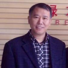 Mr. An Jae Woo - Chairman