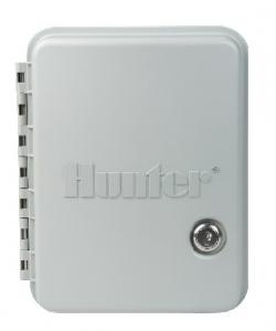 Bộ-điều-khiển-Hunter-PRS (3)
