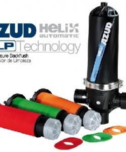 Bộ-lọc-Azud-Helix-Automatic (3)