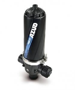 Bộ-lọc-Azud-filter-modular-300
