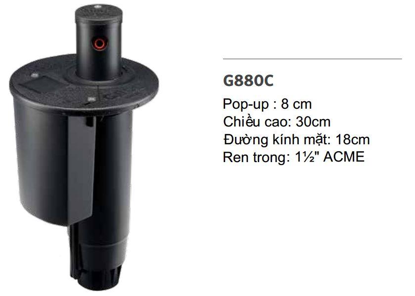 G880C