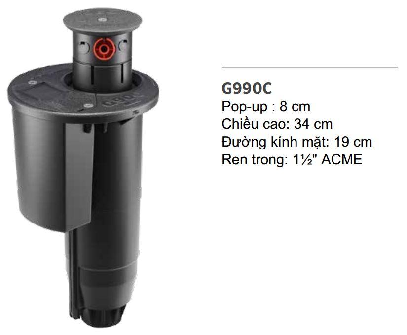 G990C