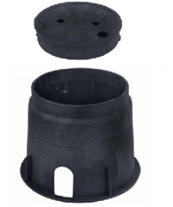 Hộp-đựng-van-AEP-910-1B2B