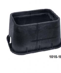 Hộp-đựng-van-AEP1015 - 1B2B