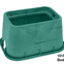 Hộp-đựng-van-AEP1015 1G2G