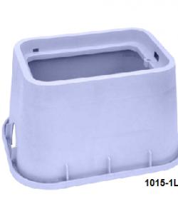 Hộp-đựng-van-AEP1015 1L2L