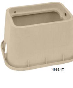 Hộp-đựng-van-AEP1015 - 1T2T
