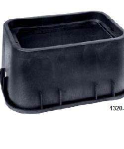 Hộp-đựng-van-AEP1320 1B2B