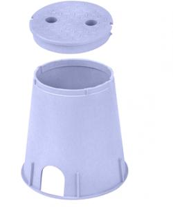 Hộp-đựng-van-AEP610-1L2L