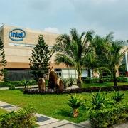 Intel Vietnam