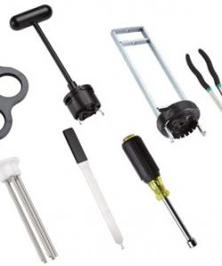 Phụ-kiện-Golf-Tools-