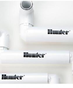 Phụ-kiện-Hunter-HSJ-swing-