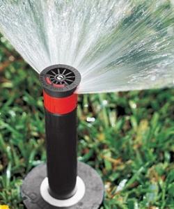 Pro-Spray nozzle