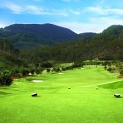 Tuyen Lam Golf