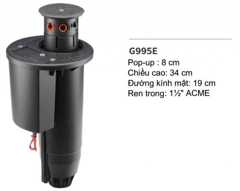 g995E-768x612