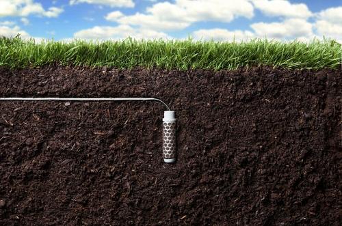 soil_clik-014_rt